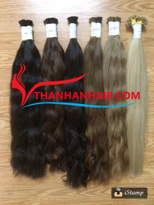body_wavy_vietnamese_bulk_hair_in_vietnam_for