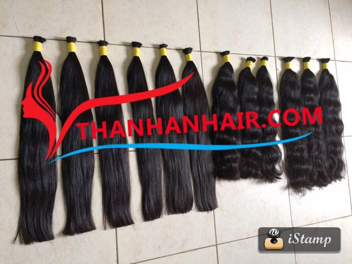 natural_bulk_in_hair_extensions_for_stylish_hair