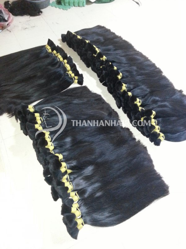 very_high_quality_natural_bulk_hair_from