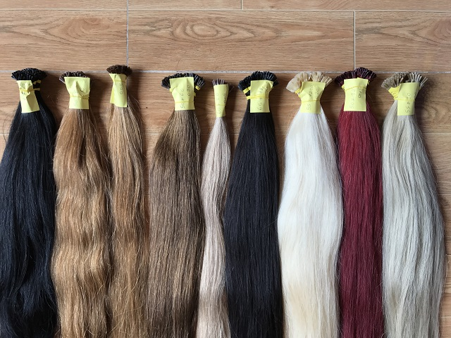 soft_color_hair_russian_coloring