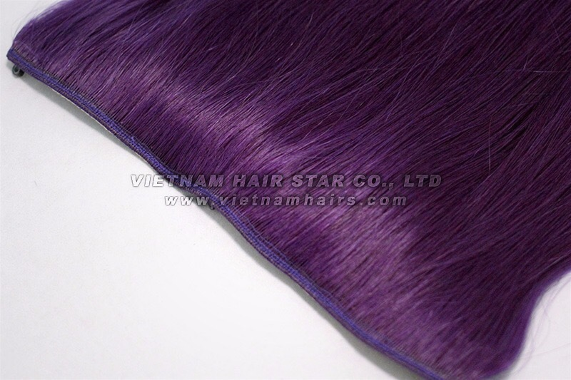 beaded_weft_hair_extensions_top_high_quality