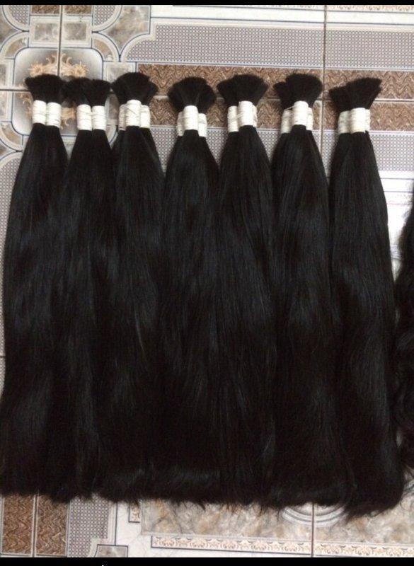 straight_hair_100_vietnam_hair