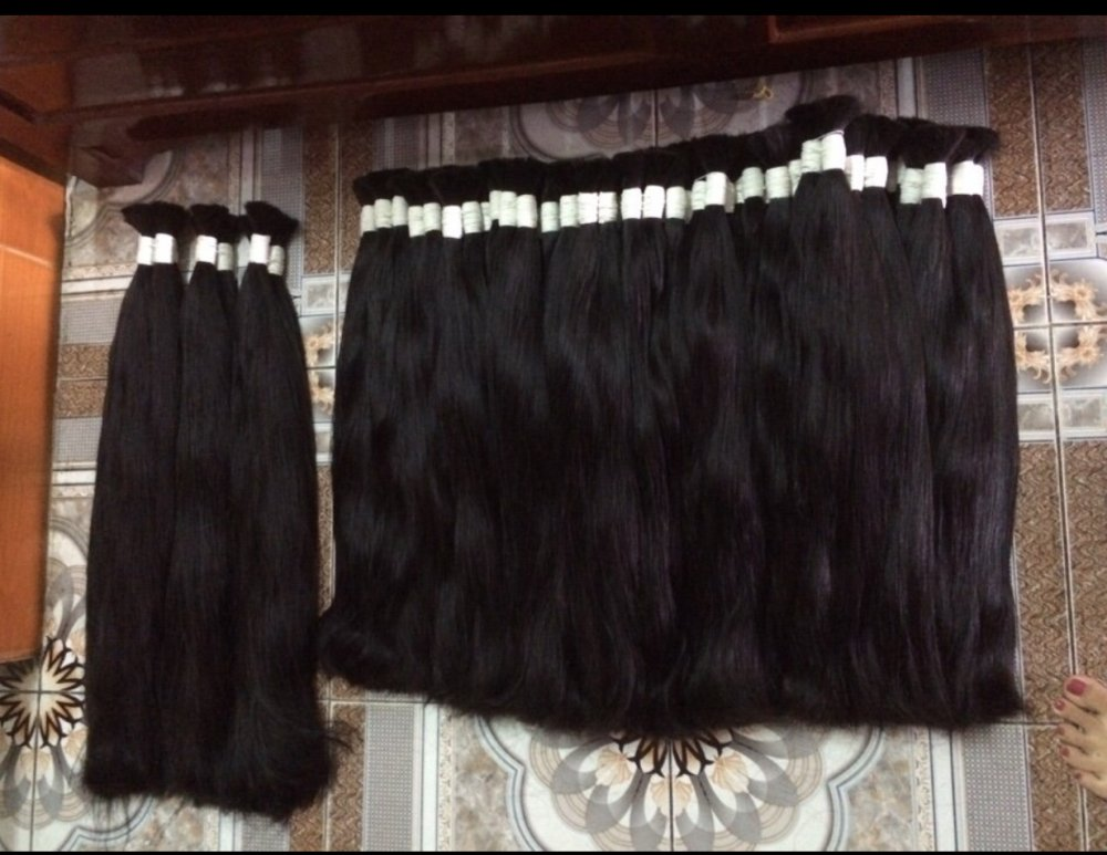 straight_raw_hair_100_vietnamese_human_hair