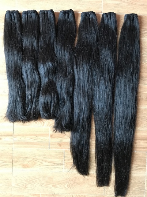 straight_gray_hair_100_vietnam_hunman_hair