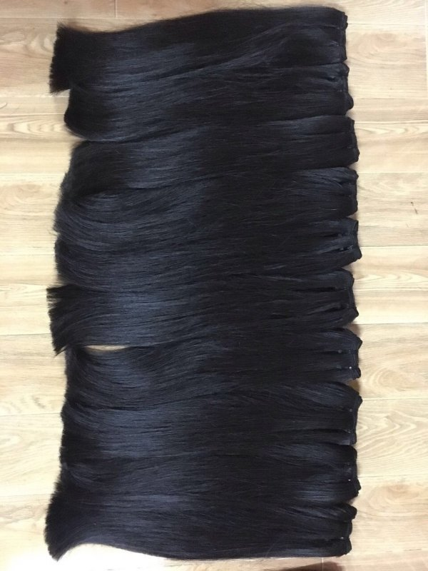 100_natural_color_weft_hair_100_unprocessed_soft