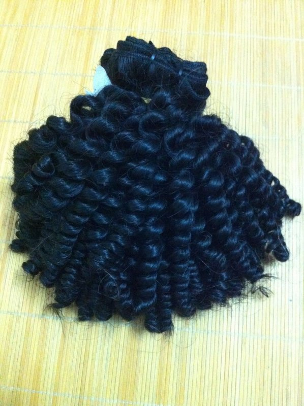 human_hair_very_good_quality_100_soft_and_silk