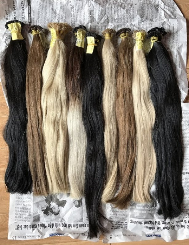selling_best_quality_2017_beautiful_color_hair_100