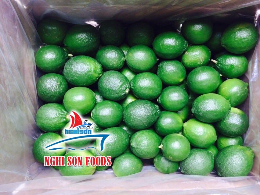 fresh_seedless_lime