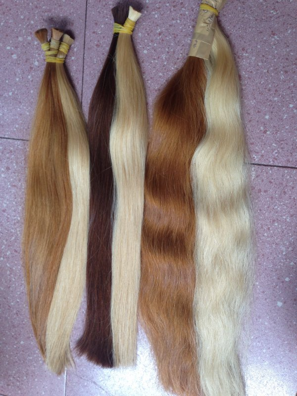 colored_hair_extension_in_vietnam