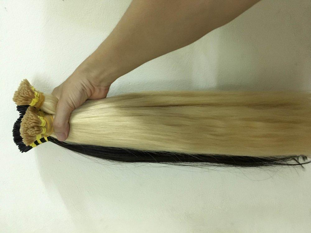 brazilian_hair_natural_color_human_hair