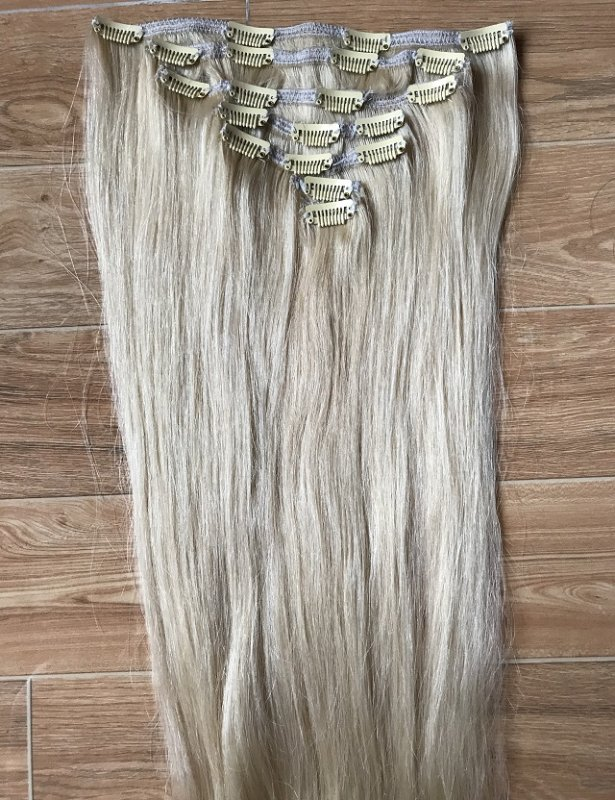 clip_in_hair_soft_color_613
