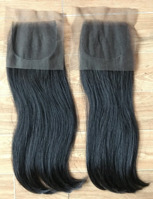 natural_color_lace_closure_hair_extension