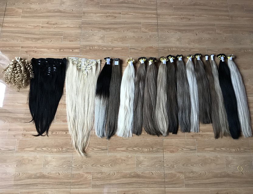 brazilian_human_hair_grade_7a_unprocessed