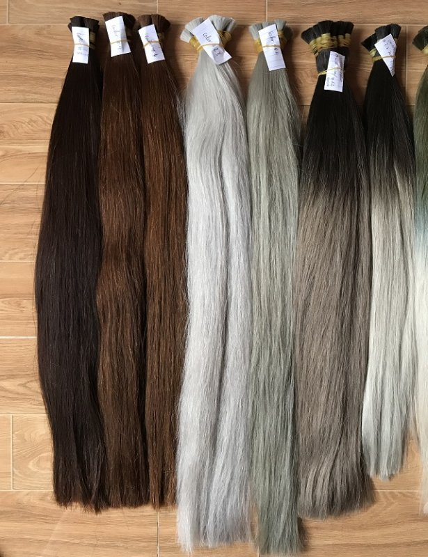 hair_extension_straight_utip_1b_and_2_beautiful