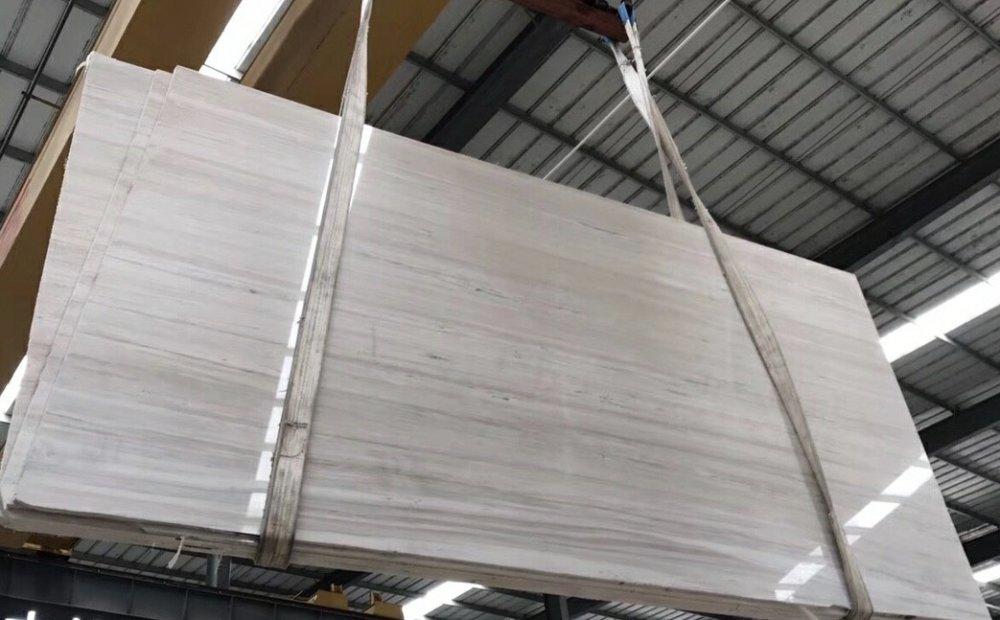 wood_vein_marble_slabs