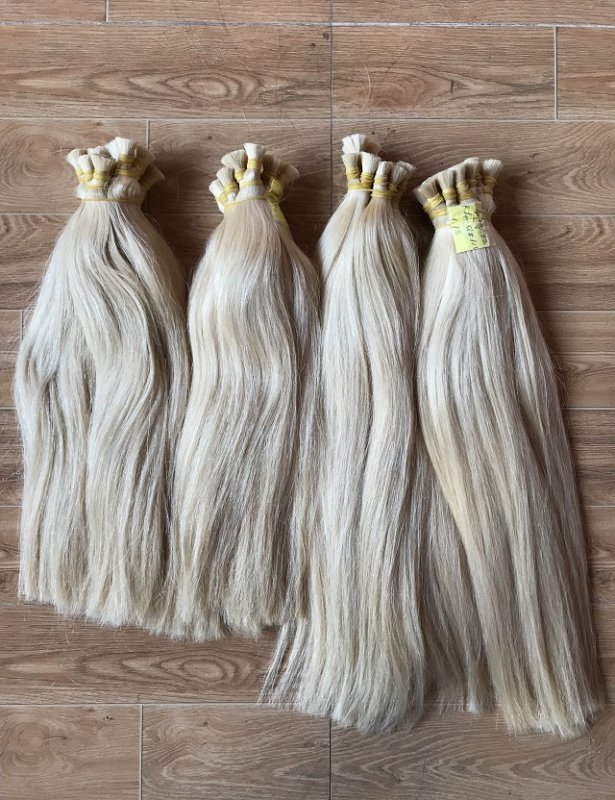 soft_straight_color_hair