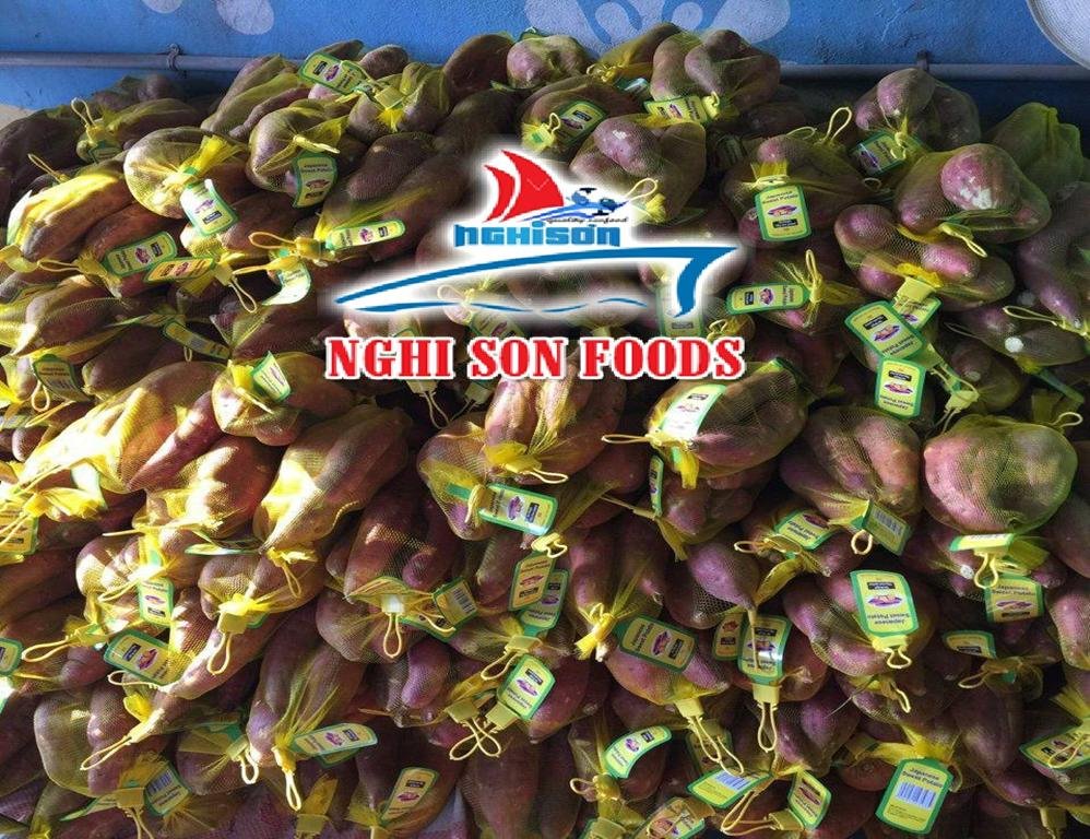sweet_potatoes_from_vietnam_competitive_price
