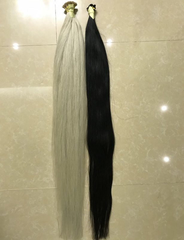 long_human_hair_soft_and_silk_itip_hair