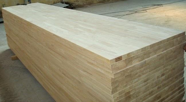 rubber_wood_finger_joint_board