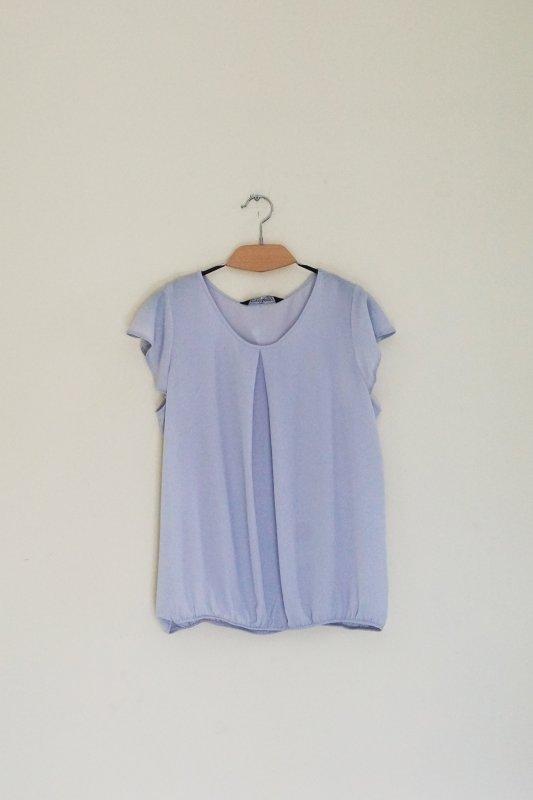 high_quality_women_chiffon_blouse