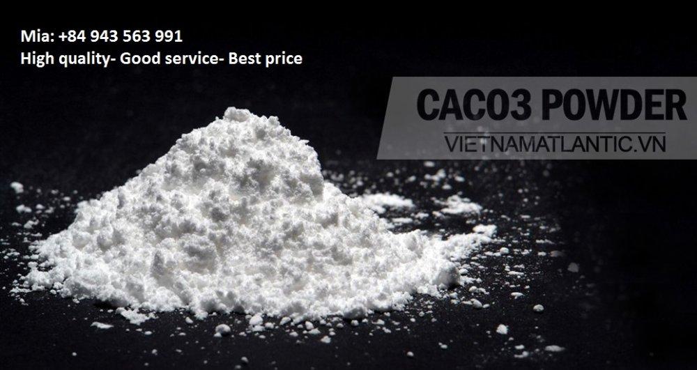 calcium_carbonate_powder