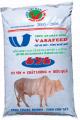 Thức ăn hỗn hợp cho bò (hà lan, tân sanh, vasa)