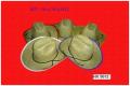 Cowboy hat: HX20267