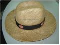 Cowboy hat: HX5012