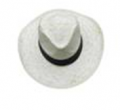 Cowboy hat: VDG20259