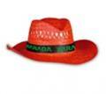 Fedora hat: HX2022