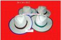Fedora hat: HX5021