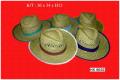 Fedora hat: HX5022