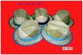Fedora hat: HX5034