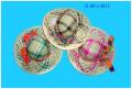Lady palm hat HX5084