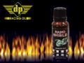 Nano Sơn - Nano Sheild- USA