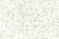 Gạo Nở Xốp ( 504)
