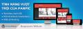 Thiết kế web, thiết kế web App
