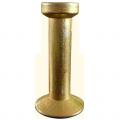 Prefabricated concrete Lifting anchor