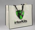 Bag for shopping