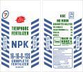 Phân bón NPK 16-16-8+13S