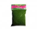 FROZEN GROUND CASSAVA LEAVES