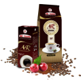 Robusta i Arabica Coffee