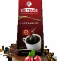 Culi Coffee