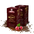 Polecat coffee Premium