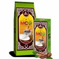 MCO Organic Coffee 2