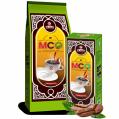 MCO 유기농 커피 3