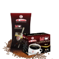 Cafea instant 2in1 MCi