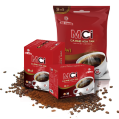 Cafea instant 3in1 MCi