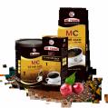 MC 1 Coffee