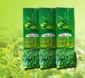 Napoje herbaciane